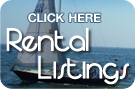 Fire Island Rental Listings